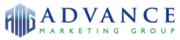 Advanced Marketing Group